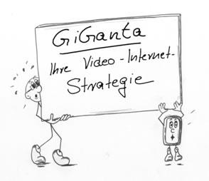 Ihre Video-Internet-Strategie durch eine Beratung mit Uwe Glomb
