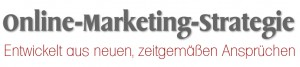 Online-Marketing-Strategie - Bist du bereit?