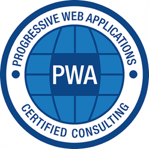 Uwe Glomb - Certified Consulting